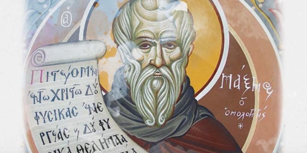 Οι πειρασμοί – Orthodox Times