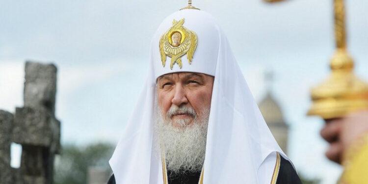 Με το βλέμμα στην πανδημία το Χριστουγεννιάτικο μήνυμα του Πατριάρχη Μόσχας